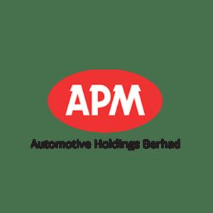 APM ID 300x300 - Home2