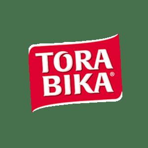 torabika 300x300 - Home2