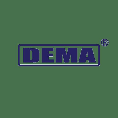 dema1x1