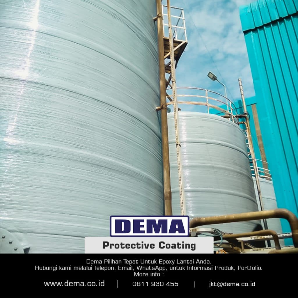 dema protective coating 1024x1024 - Jasa Epoxy Lantai Bandung Termurah & Berkualitas.!