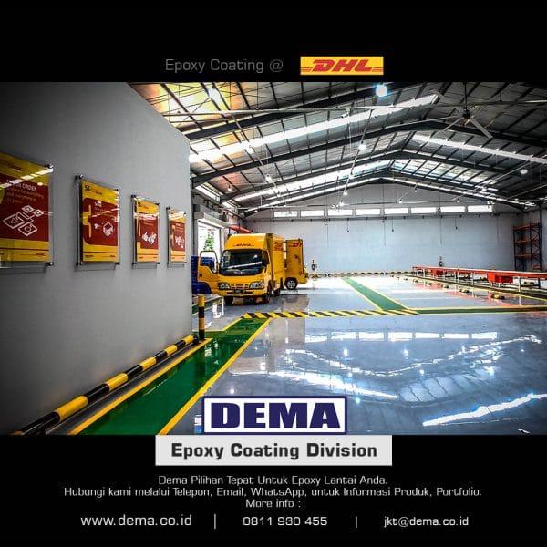 dema project dhl warehouse epoxy lantai 600x600 - Home2